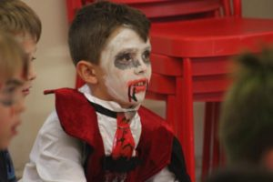 sussex-youth-theatre-horror-workshop-1
