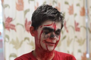 sussex-youth-theatre-horror-workshop-10