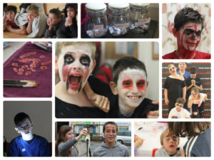 sussex-youth-theatre-horror-workshop-5-2