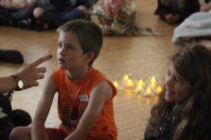 sussex-youth-theatre-horror-workshop-6