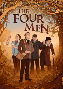 the-four-men-full-artwork-with-title_4